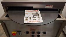 NAAN/ROTI MACHINE Automatic tandoori oven / Electric Tandoor/Machine with Stand