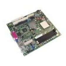 Dell Optiplex 740 Desktop Motherboard- HX340