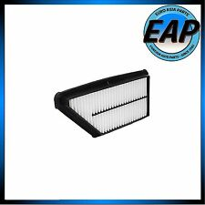 1992-2001 Prelude Air Filter NEW