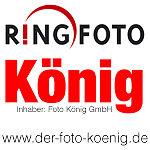 Ringfoto König in Bad Homburg