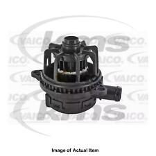 New VAI Crankcase Breather Oil Trap V10-2597 Top German Quality