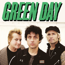 Green Day Tabs Tablature Lesson Software CD 245 Songs Book & 70 Backing Tracks