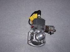 New Rare Kalt G-22 Magneto Engine