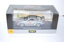 ONYX PORSCHE 911 GT3 CUP SUPER CUP PIRELLI 1999 REF XCL020 SCALE 1/43