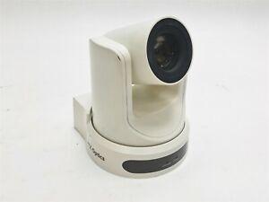PTZOptics PT20X-USB-WH USB 3.0 HDMI 1080P FHD 20X Optical Pan Tilt Zoom Camera