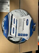 Ford Windshield Sun Shade Lot Of 8