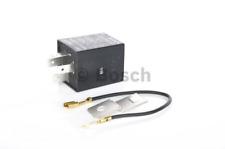 Blinkgeber für Signalanlage BOSCH 0 335 200 041