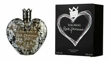Vera Wang Rock Princess Fragrance for Women 100ml EDT Spray