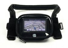 MOTO IT TEK UNIVERSALE NAVIGATORE SATELLITARE / GPS supporto - luggps06