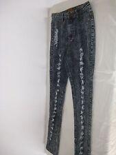 Junior Jeans size 11