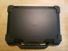 Dell Latitude 14 Rugged Extreme 7414 i3-6100U 256GB SSD 8GB TOUCH EC CMRA