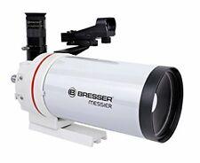Spiegelteleskope reflektoren teleskope ohne montierung günstig