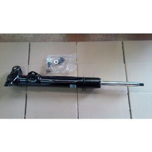 fits Mercedes Benz BILSTEIN Front shock absorber W124 300E 230E 220E 280E