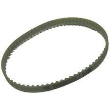 T10-1390-32 32mm Wide T10 10mm Pitch Synchroflex Timing Belt CNC ROBOTICS