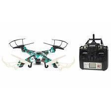 Striker-X HD Camera Camo Drone World Tech Elite Great for Christmas New
