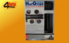 HIGHT QUALITY OXFORD HOT GRIPS PREMIUM ADVENTURE  HEATED GRIPS - NEW - OF690