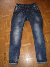 JEAN TAILLE S/36 MARQUE ACCES TAR