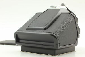 [Top MINT + Cap ] Hasselblad PM Prism View Finder for 500 501 503 CM From JAPAN