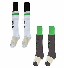 Borussia Mönchengladbach Trikot Socken Stutzen Lotto Spieleredition Player 2012