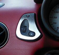 PLAQUES ALFA ROMEO GTV SPIDER 916 TB TWIN SPARK TURBO V6 3.2 JTS TURISMO VELOCE