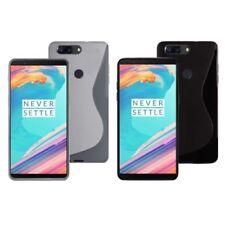 Fundas Para OnePlus 5T para teléfonos móviles y PDAs OnePlus