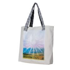 Volcom Shore Thang Tote Strandbag ART NEUWARE portofrei