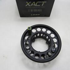 LOOP spare spool Xact 8-12 Fly Reel new in original box