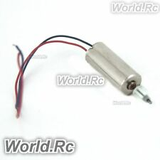 Motor A For Syma S107G S105G RC Mini Helicopter Spare Parts - S107G-16