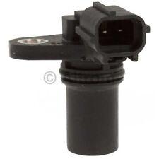 Engine Camshaft Position Sensor-DOHC, 16 Valves NAPA/ALTROM IMPORTS-ATM 1471310