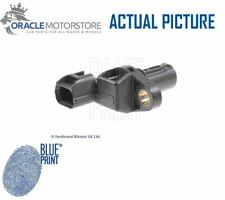 NEW BLUE PRINT CAMSHAFT POSITION SENSOR GENUINE OE QUALITY ADK87206