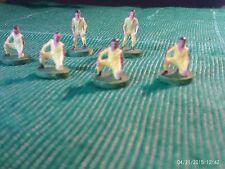 SUBBUTEO BALLBOYS (C134)