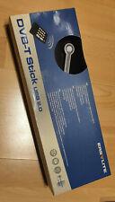 USB 2.0 DVB-T Stick für TV Easylite mit Antenne und Fernbedienung