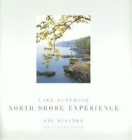 Lake Superior North Shore Experience