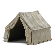 Civil War Officer Tent Safari Ltd NEW Toys Educational