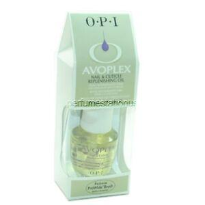 OPI Avoplex, Wholesale Lot 21x, Inventory Liquidation Sale! Please see details