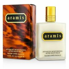 Aramis Classic Fragrances for Women