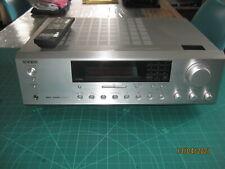 ONKYO TX8255 Receiver Verstärker  m.FB