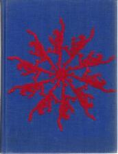 Gettysburg College Pennsylvania 1970 Spectrum University Yearbook Annual PA