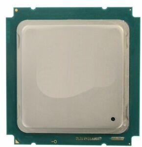 Intel SR1BA Xeon E5-2695v2 2.4GHz LGA2011 CPU Processor