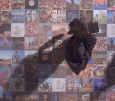 a Foot in The Door The Best of Pink Floyd 2011 - Remaster CD