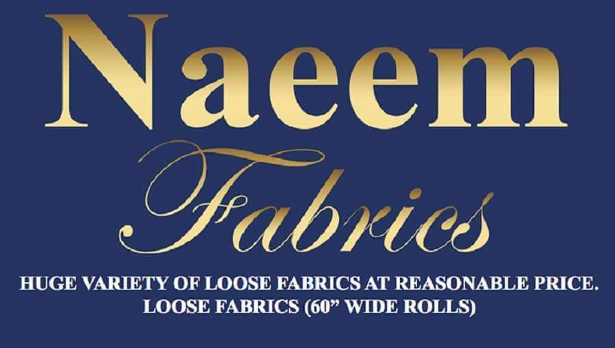 Naeem Fabrics