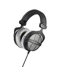 Beyerdynamic DT-990-Pro-250 Open Headphones 250 Ohms Free Pop Socket