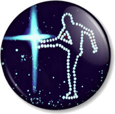The Old Grey Whistle Test 25mm Pin Button Badge TV 1970s 1980s Music Show OGWT