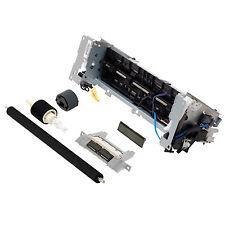 PM Maintenance Kit HP LaserJet Pro 400 MFP M425dn M401n M401dw M401dne M401dn