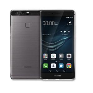 Huawei P9 Plus 64GB VIE-L09 Unlocked Sim Free 4G LTE Android Smartphone