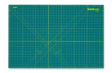 Olfa Rotary Cutting Mat Large - 900mm x 600mm (36 Inch x 24 Inch) Model RM-IC-M