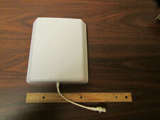 Cellular Specialties CSI-AP/806/2.5K/7-10 Antenna With N Connector