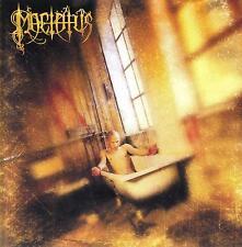 MACTATUS-SUICIDE-CD-black metal-misteltein-moker-alghazanth-obtained enslavement