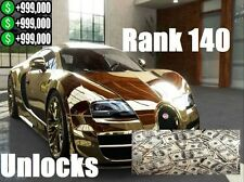 Grand Theft Auto Recovery Mod XBOX 360 ONLY!!!