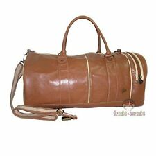 Dunlop Leather Bags for Men